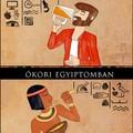 Ókori Egyiptomi szokás, amit olvasni is meghökkentő