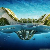 gyere velem : ilyent még nem láttál! :) Valóban a  földi élet lehetséges változata lesz valamikor?