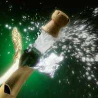 Menjünk át röhögve az új évbe.....