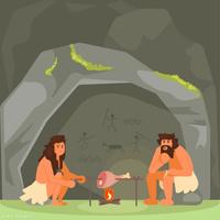 Darwint megdöbbentették az emberszabású majmok hiperaktív szexuális szokásai