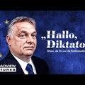 A német-francia ARTE televízió, Hello, Dictator! című dokumentumfilmje, felírattal
