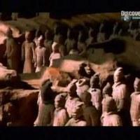 10 legnagyobb régészeti felfedezés