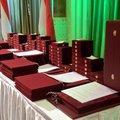 A Munkácsy-díj bizottság egyik tagja lemondott a tagságáról: indokolta is