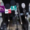 A közmédia szervezeteinek jó hírét és üzleti érdekeit sértené a MÚOSZ sajtószabadság napi közleménye?