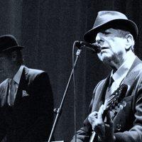 Ő is elment: Leonard Cohen, élt 82 évet. RIP