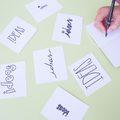 A szó amivel egyre gyakrabban találkozhatsz: Brainstorming?!