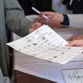 A választási csaló, milliókat, milliárdokat kaszáló kamupártok törvényileg beágyazva?