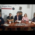 Kötöttfogás 63. – A Fidesz megfújta Lehel kürtjét