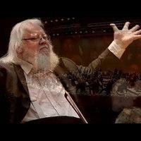 Rimsky-Korsakov: Scheherazade op.35 - Leif Segerstam - Sinfónica de Galicia