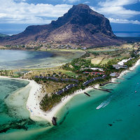 Csodaszép szigetek 2.
