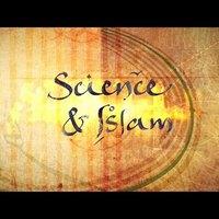 Az iszlám és a tudomány
