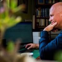 Péterfy Gergely: Írókat nem lehet tenyészteni - emlékeztetőül az új irány hiveinek