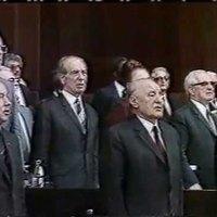 Emlékezz! Dokumentumfilm 1988-90-ről, amit már most hamísitanak és átírják a történéseket