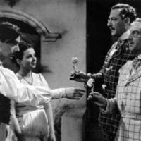 Mágnás Miska (1949)