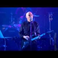 Ultravox: Hymn + Ultravox Concert 2010