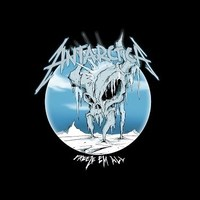 Buli az igluban - Metallica