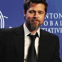 2000 megkérdezett nő szerint : Ő a tökéletes férfi :)))