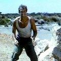 A profi - Jean-Paul Belmondo  (1981)