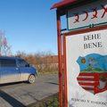 Hogyan látják Ukrajnában a magyar pénzosztást?