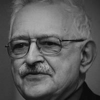A Mércéről, az elhunyt Immanuel Wallerstein gondolatai