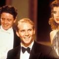 James Bond: Ian Fleming titkos élete (1990)