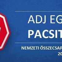 A kétfarkúak új plakátja + Polt Péter az ügyészségről + CEU-ról Bokros