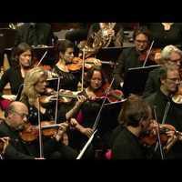 Wagner: Der Ring des Nibelungen (arr. De Vlieger) - Radio Filharmonisch Orkest