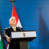 Az Európai Néppárt politikai gyűlése szerdán, a Fidesz felfüggesztéssel ért véget