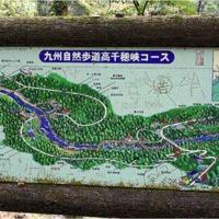 Sétáljunk vagy evezzünk Japánban?