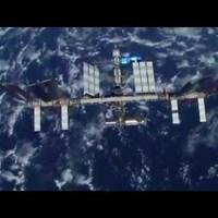 Earth From Space - A föld az űrből