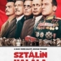 Sztálin halála