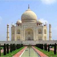 A 10 leghíresebb mauzóleum a világon.