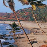 Goa - India kevésbé ismert, leggazdagabb állama