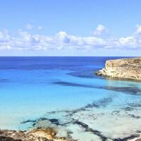 Nem felkapott, rejtett, 10 csodálatos strand Európában