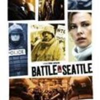 1999, amikor Seattle-ben rendkivűli állapot volt