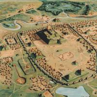 Életre kelt ókori világ - Eltűnt világok titkai (2008)