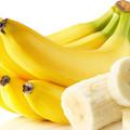 Banánt enni mindennap?