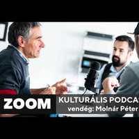 3T Podcast #4 - Molnár Péter, a 7. Slam Poetry Országos Bajnokság győztese | Zoom.hu