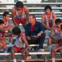 Ha az edző vagy egy tanár jó: akkor a siker biztos - film pedagógusnapra