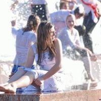 a nagy gyerekeknek: vizes lányok, fiúk :)))