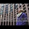 Az MTVA feljelenti Sargentiniéket