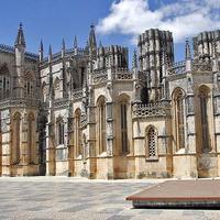 Csavargás Portugáliában