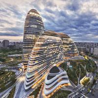 Milyen csodákat találsz Pekingben
