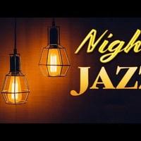 Kis esti jazz....