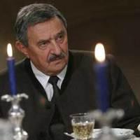 84 esztendős korában elhunyt Avar István