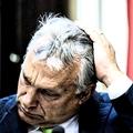 Ujhelyi István: Brüsszeltől kért segítséget az Orbán-kormány az egészségügy javításához!