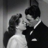 1947-ben készült, 3 Oscar-díjat (köztük a legjobb film díját) nyert ez a film