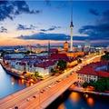 PPS: Berlin, Kanada és Barcelona