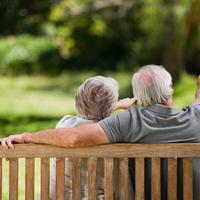 Körbejárjuk, hogy a férfiak miért járnak rosszabbul nyugdíjasként