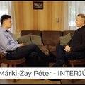 Oszko véleménye Márki-Zayról a majd egy órás interjujáról és erről a videó